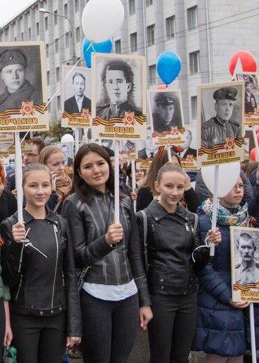 Фото №456239113 со страницы Милы Агеевой