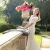 Свадебные платья | Мужские костюмы. Минск
