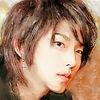 ♥이준기♥LEE JUN KI♥RU FAMILY♥LEE JOON GI♥이준기♥