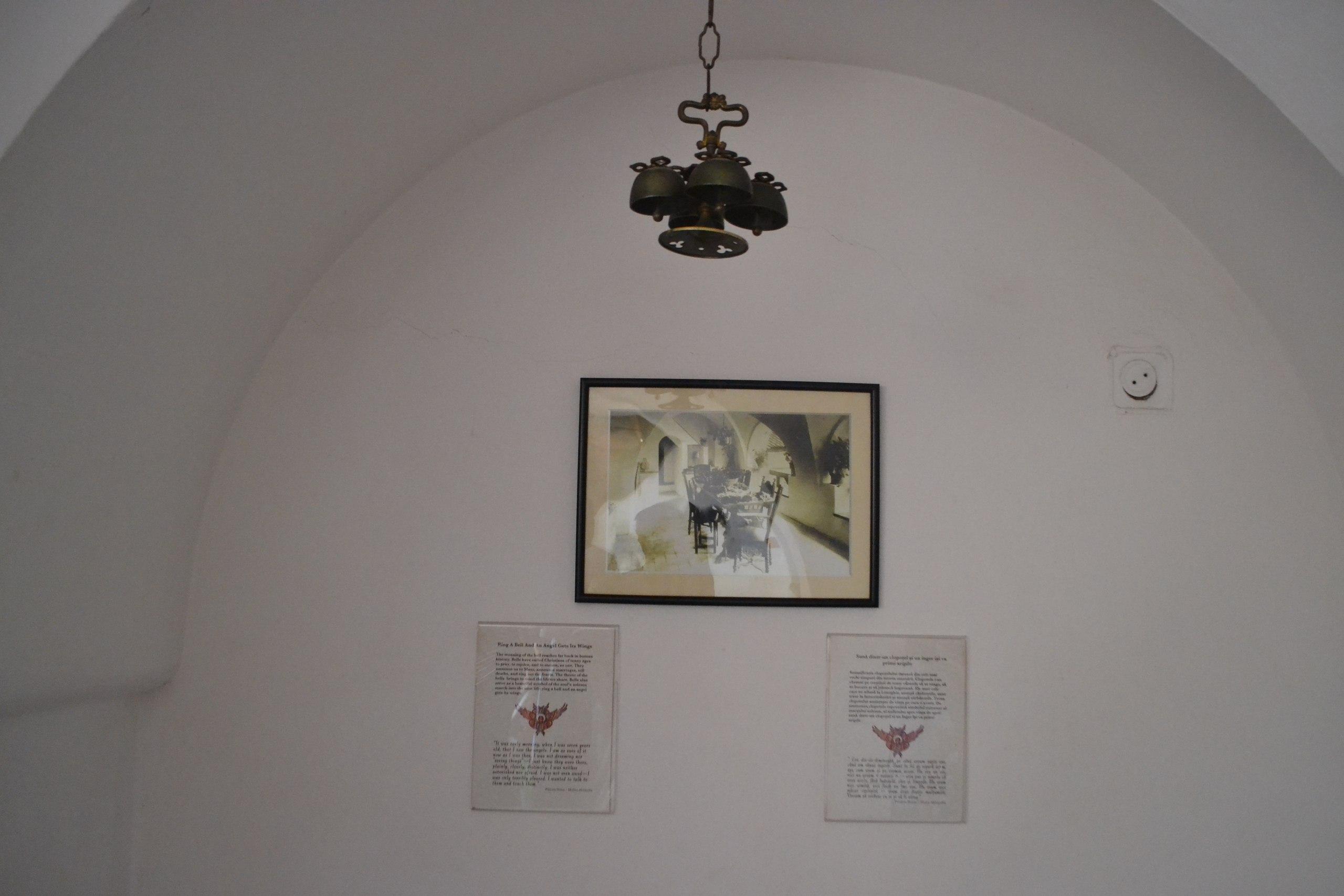 Елена Руденко (Валтея). Румыния. Август 2017 г. Трансильвания. Замок Бран (Замок Дракулы), Замок Пелеш, Бухарест. - Страница 9 VwcC2IpyB7U
