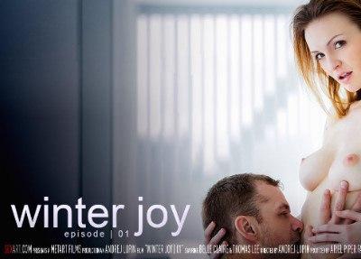 Winter Joy 1