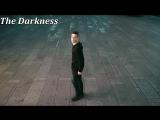 Elliot Alderson - Mr. Robot - Rami Malek - Vine