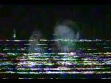 BAKER - HATE (PROD. DJ TAPE)