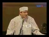 Геннадий Хазанов Предвыборный сходняк