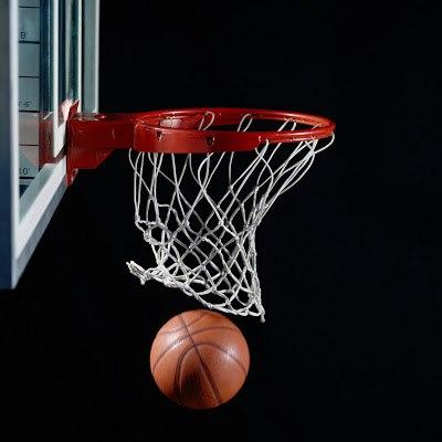 Баскетболисты ОрелГУ продолжают делить очки с соперниками