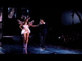 The Weeknd - In The Night (Live From The Victoria's Secret 2015 Fashion Show)