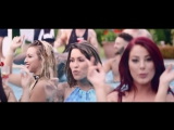 Tom Zanetti ft. Sadie Ama - You Want Me, 2016