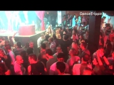 Sander Kleinenberg _ Pacha (Ibiza) DJ Set _ DanceTrippin