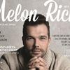 """Журнал """"Melon Rich"""""""