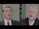 В дебатах Навального_Стрелкова победил Путин