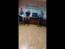 Даниил Малышев Live