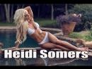 Heidi Somers NPC BIKINI CHAMPION FemaleFitnessReset