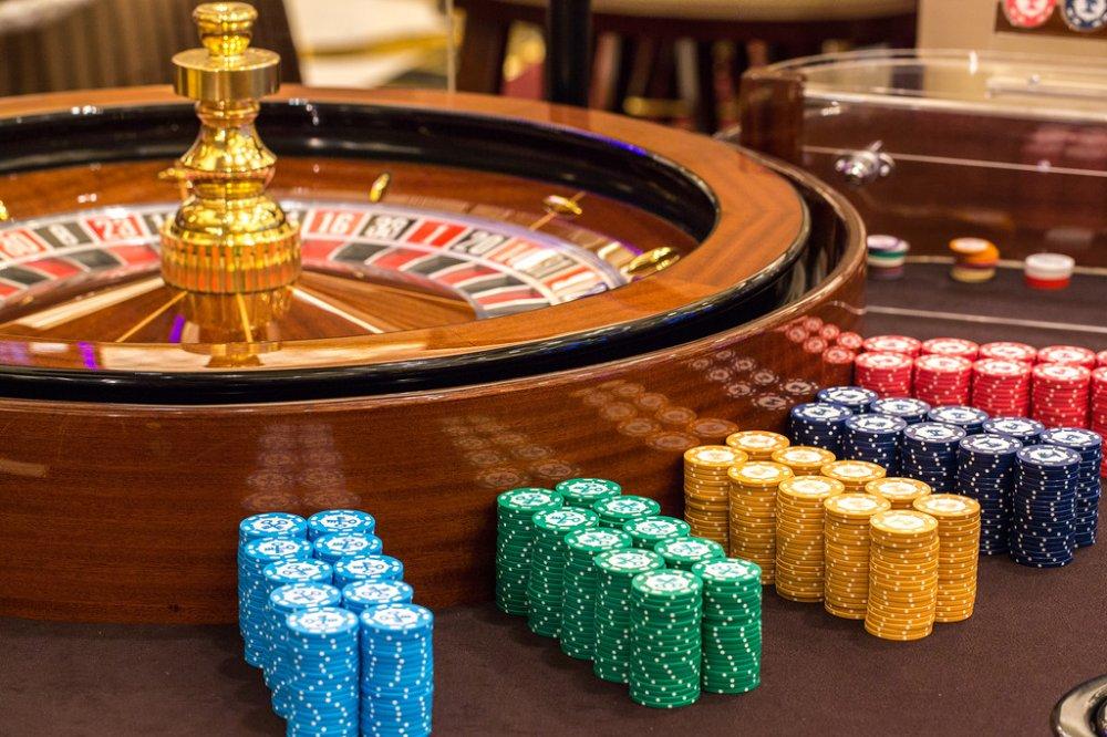 официальный сайт как играть в сочинском казино