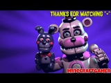 (SFM)Join Us For A Bite Song Created By_JT Machinima_Join Our Family!_Seizure Wa