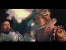 ДЕНИС КЛЯВЕР  - СТРАННЫЙ СОН (NEW VIDEO!) (1)
