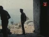 «Кентавры» 1978 - политическая драма, реж. Витаутас Жалакявичюс