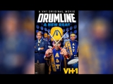 Барабанная дробь (2002) | Drumline