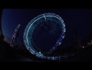 Jaguar F-PACE _ See F-PACE set a Guinness World Record with 360 Loop