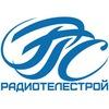 """ООО """"РадиоТелеСтрой"""", ООО """"Телесто-М"""""""