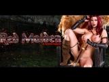 Jessa Rhodes HD 1080, all sex, big tits, new porn 2017