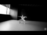 Maria Mena Habits (feat. Mads Langer) Contemporary by Sergey Shakhno D.side dance