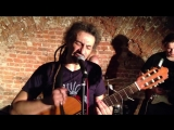 Jah Division-Зернышко Радости-Live-2013