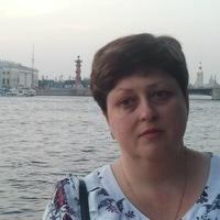 Инна Смирнова