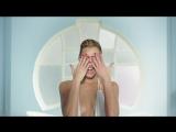 Реклама немецкого интим магазина Eis женская версия
