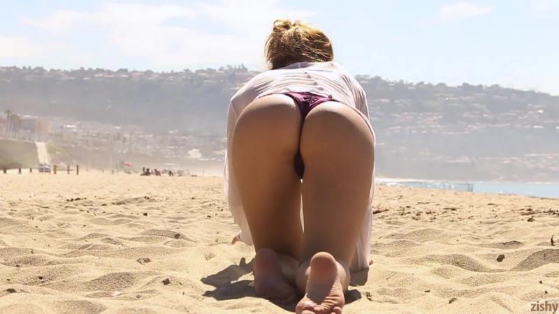 bea wolf beach
