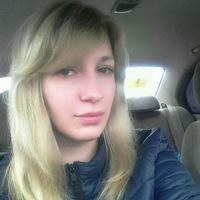 Анастасия Зубарева