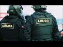 СТИМ ТВ 186 й выпуск Встреча с подразделением Альфа