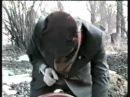 NSRD - Pavasara Tecīla - Grindstone Of The Spring 2 of 8
