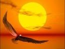Музыка дающая энергию Красивая музыка Beautiful music by Sergei Chekalin