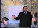 Тамилла и Владимир Полежаевы, Презентация дома, 1999г