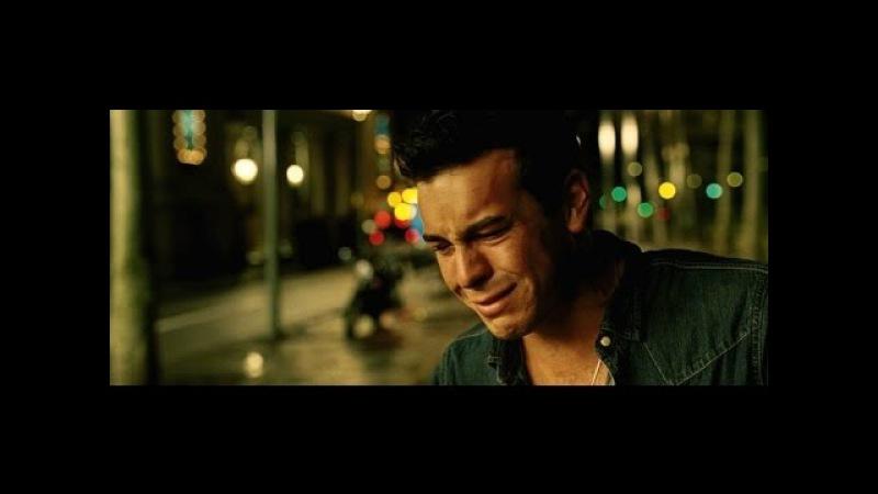 Очень грустный клип, до слез, Реп о любви, Клипи эрони нав, Три метра над уровнем н...