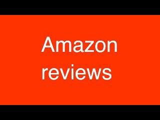 АМАЗОН бизнес Как получить первые ОТЗЫВЫ ? Amazon reviews Как бесплатно получать товар ...
