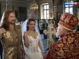 Вернуть миллионы или спасти любовь Никита Джигурда делает предложение Анисино ...