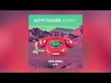 Sofi Tukker - Johny (Faruk Sabanci Remix) Cover Art