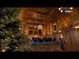 Damrau Diana - Alleluja Exsultate jubilate - Mozart