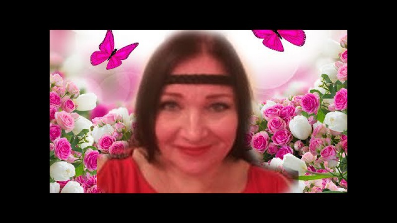 Главная роль женщины. Вебинар из серии Добрый вечер с Натальей Весной