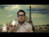 Gucci Bloom  новинки парфюмерии  2017