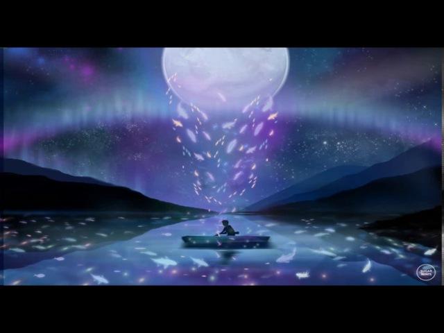 Infinite Stream - Nessie