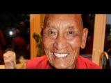 Рецепт Тибетских Монахов! Ваши зубы могут быть здоровыми и белыми!
