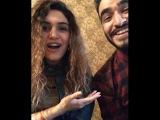 Dasli Qala - Cinare Melikzade / Sadiq Haji