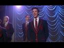 Glee - Stand (Full Performance - Grant Gustin)