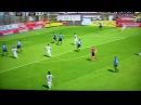 Siena - Inter 0-1