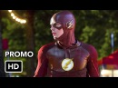 "The Flash 3x06 Extended Promo ""Shade"" (HD) Season 3 Episode 6"