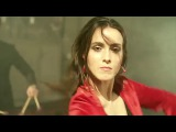 Marimba Plus Duo feat. Katerina Kovtun - La Fantas