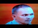 Watch Ravi Teja Memu Saitham Episode Part 4