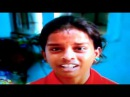 Watch Ravi Teja Memu Saitham Episode Part1